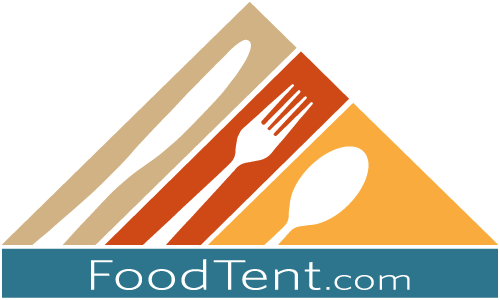 FoodTent.com | Fire & Health Certified Products